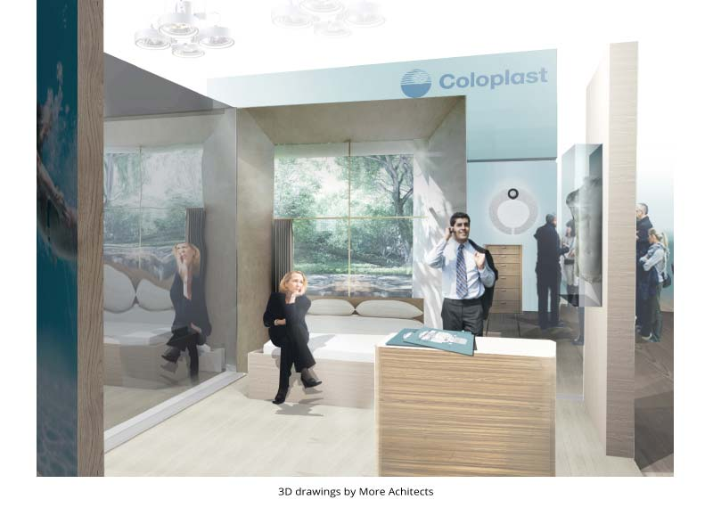 ED_coloplast_WCET_2014_2_04